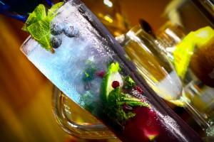 Drinks004