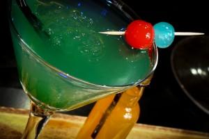 Drinks021