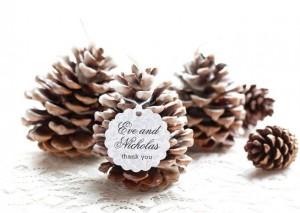 winter-wedding-favours-ideas