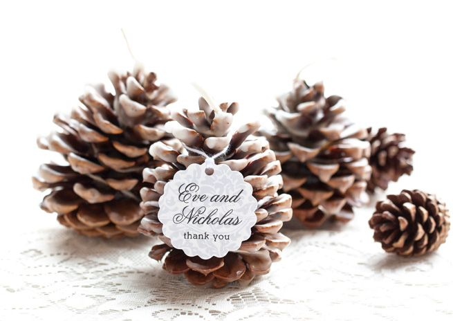 Winter Wedding Gifts: 6 Top Tips For The Perfect Winter Wedding!