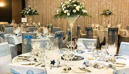 Special Offer Wedding Packages